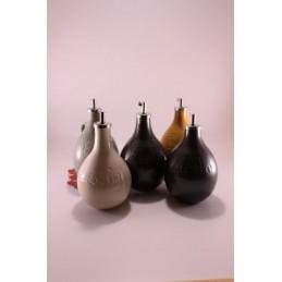 Essigflasche Lercher Keramik