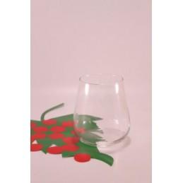 Glas Multiservice Nesium...