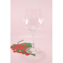 Glas Bourgogne Cristallino...