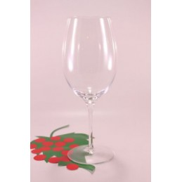 Glas Magnum Bordeaux...