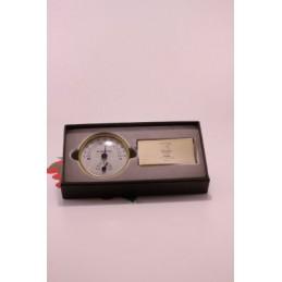 Thermometer Igrometer...