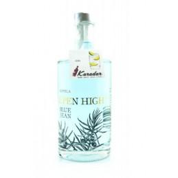 BLUEJEAN Seppila 43,2% Gin