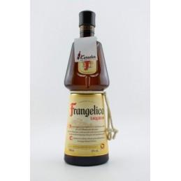 Frangelico Hazelnut Liquor...