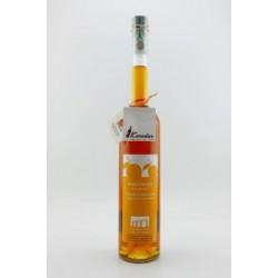 Liquore di albicocca 25%...
