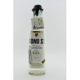 Bond Street Premium London...