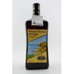 Vecchio Amaro del Capo 35%...