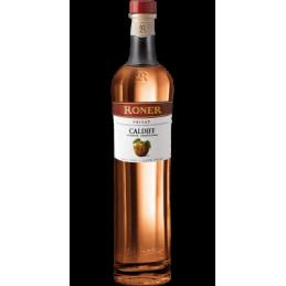 Caldiff Privat Apple Brandy...