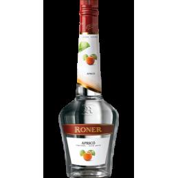 Apricó Apricot Distillate...