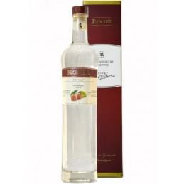 Distillato di Lamponi...