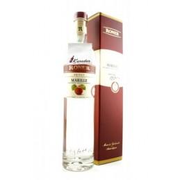 Apricot Distillate Privat...
