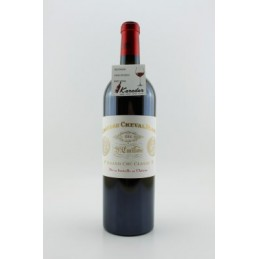 Bordeaux Saint Emilion 2006...