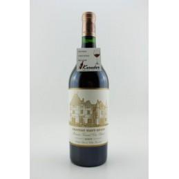 Bordeaux Passac...