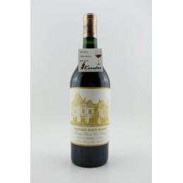 Bordeaux Pessac Leognan -...