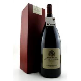 Pinot Noir Riserva Magnum...