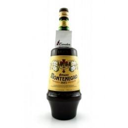 Amaro Montenegro 100cl 23%...