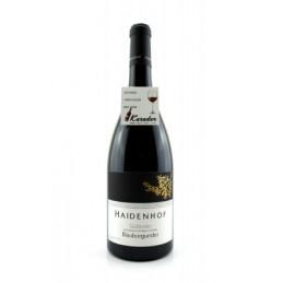 Pinot Noir 2018 Haidenhof...