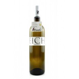 Pinot Blanc Eich 2019...