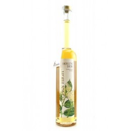 Liquore al sambuco 33%...