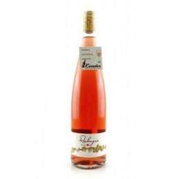 Zweigelt Rosé 2019 Weingut...