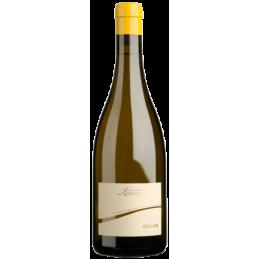 Chardonnay Riserva Doran...