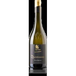 Pinot Blanc Quintessenz...
