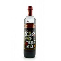 K32 Amaro mountain herbs...