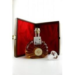 Chardonnay delle tre Venezie 2019 Kellerei Parol Vini