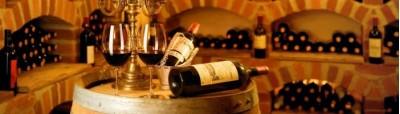 Rotweine online bestellen | ab 99,00€ versandkostenfrei | Karadarshop