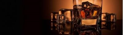 Rum/Cachaca