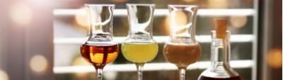 Distillati e liquori Bio