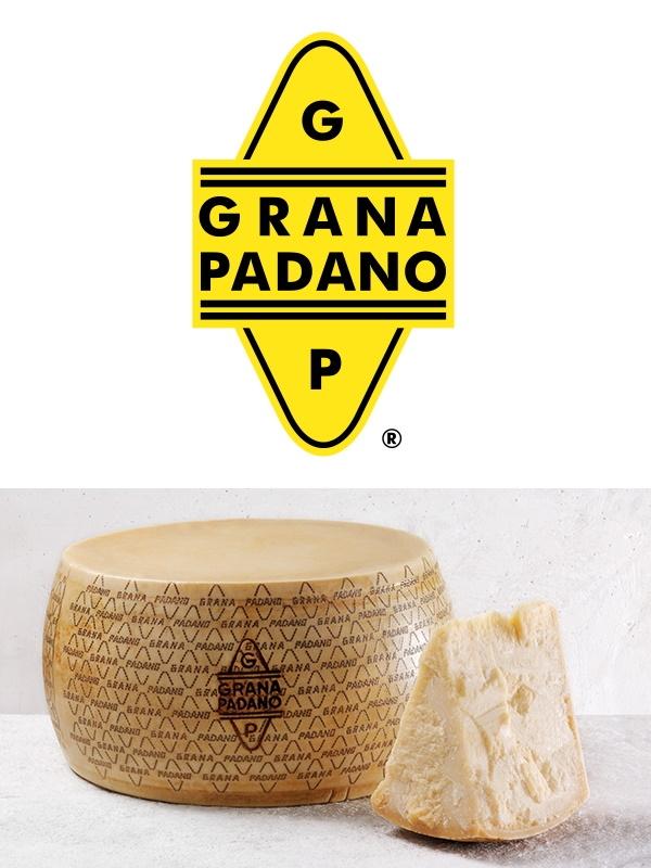 Grano Padano
