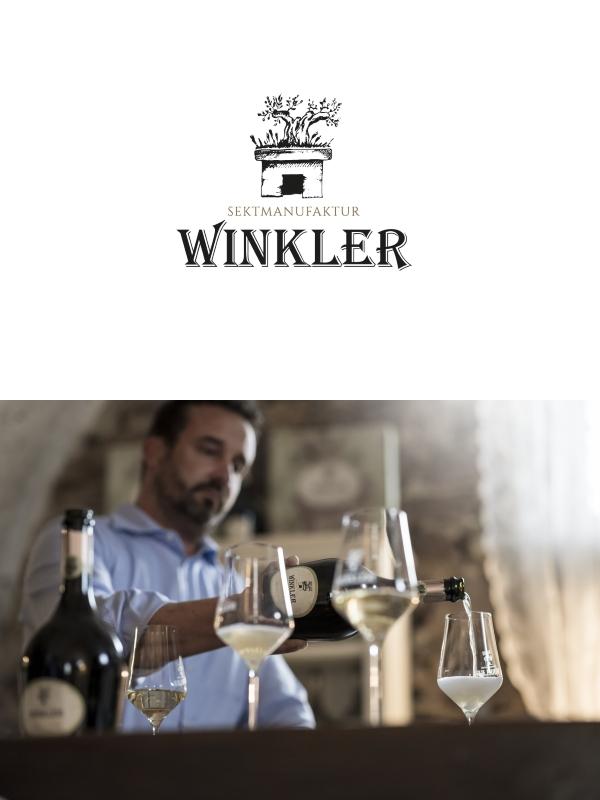 Winkler Sektmanufaktur
