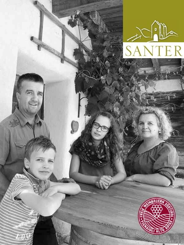Santerhof BIO