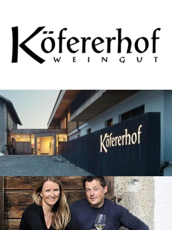 Köfererhof Koefererhof