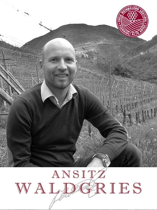 Waldgries Ansitz