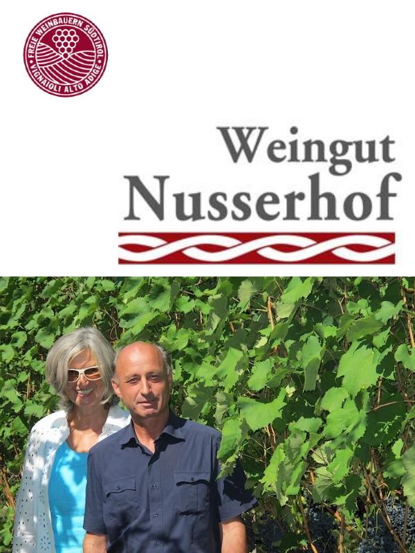 Nusserhof BIO