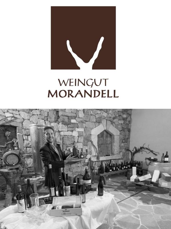 Morandell