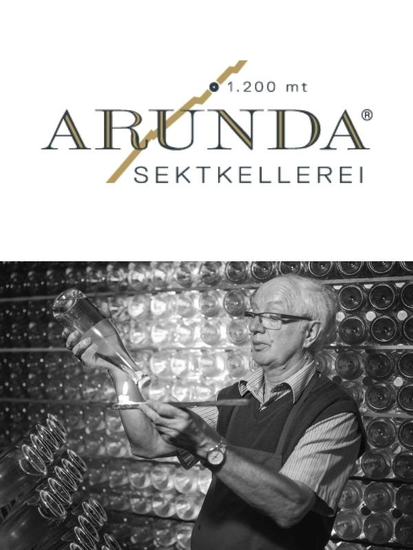 Arunda Vivaldi