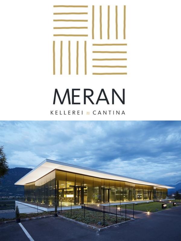 Meran Kellerei Merano Cantina