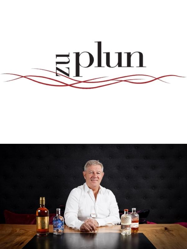 Zu Plun Distillery