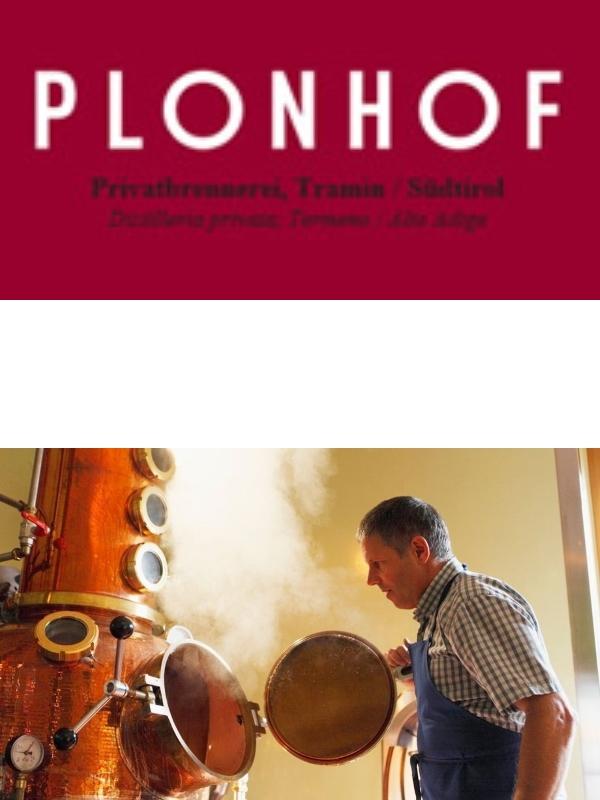 Plonhof Distillery