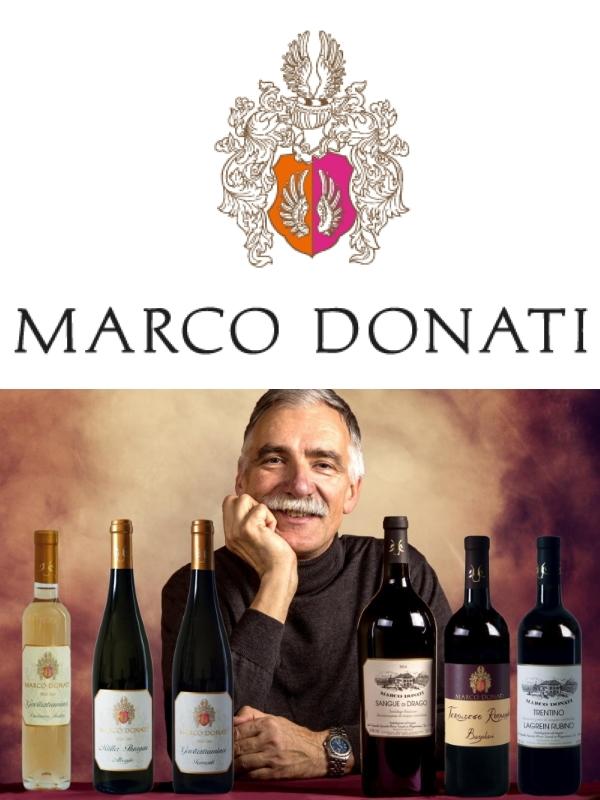 Donati Marco