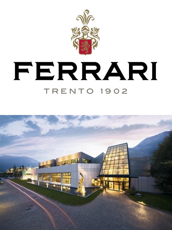Ferrari F.lli Lunelli