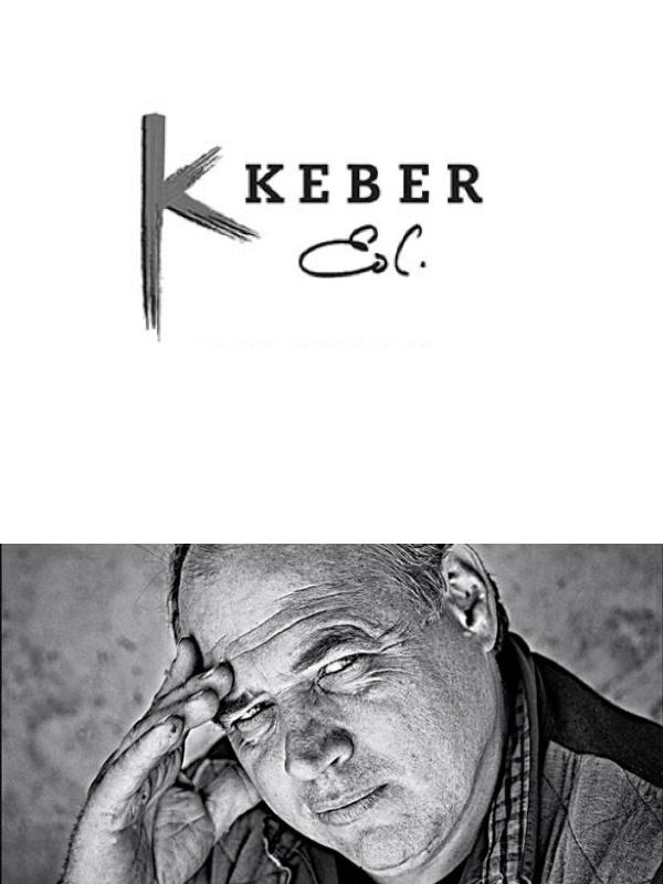 Keber Edi