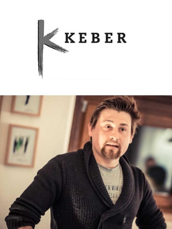 Keber Kristian