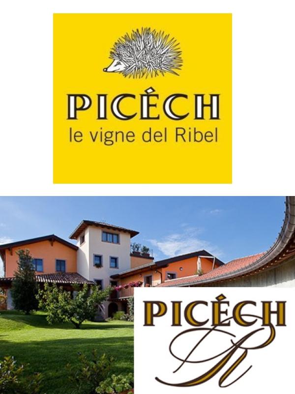 Picech