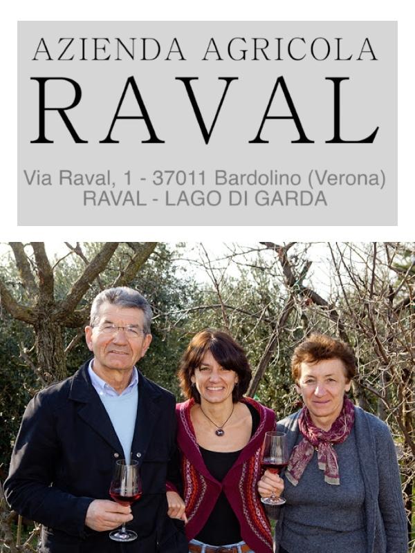 Raval