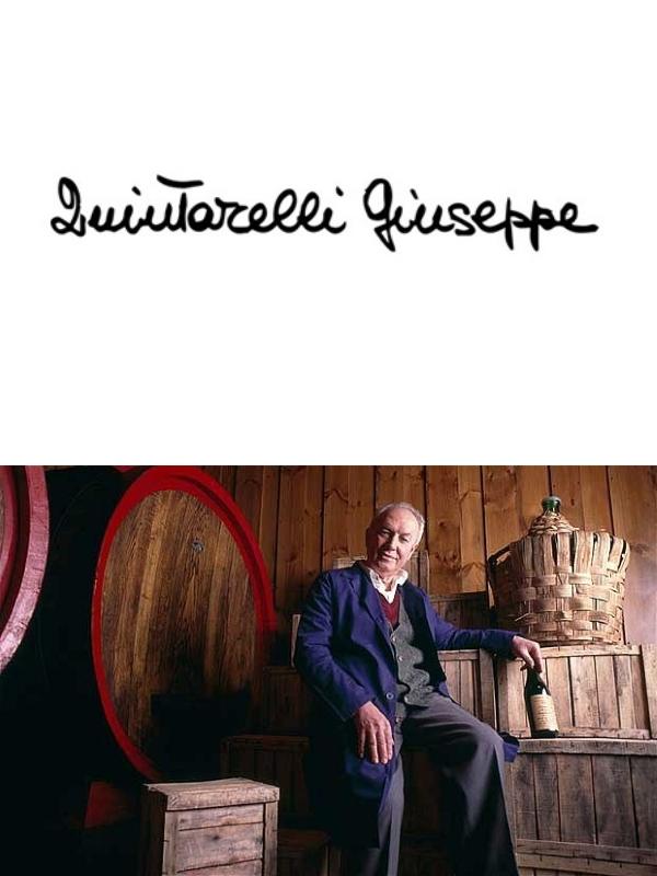 Quintarelli