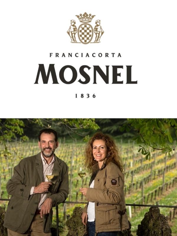 Mosnel Franciacorta