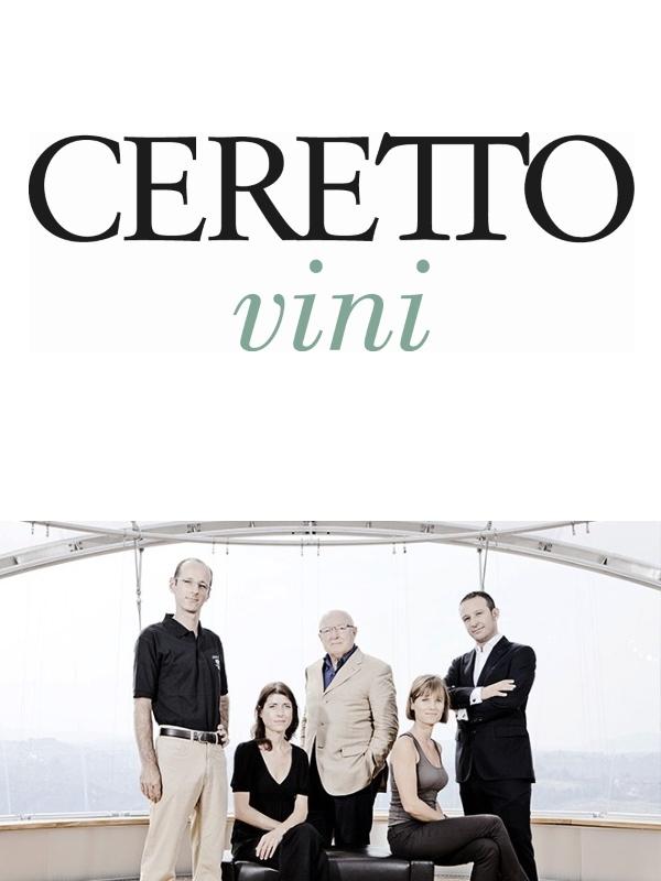 Ceretto